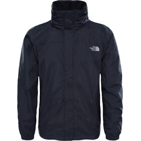 The North Face Resolve Jacket Men TNFBlack/TNF Black